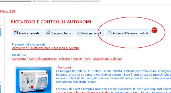 RICEVITORI-E-CONTROLLI-AUTONOMI
