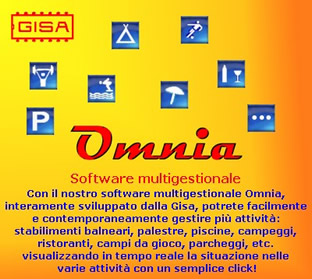 Omnia multigestionale